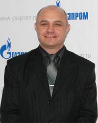 Григорий Михайлович Милейко