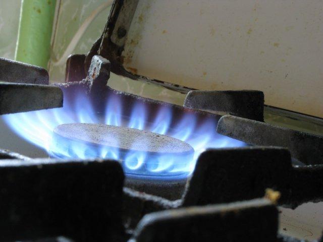 Эксперты считают, что авансовые платежи за газ решат проблему с долгами