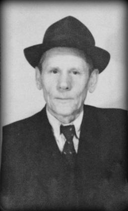 Иван Емельянович Селин
